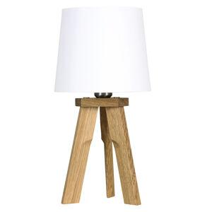 HerzBlut 11410 Stolní lampy