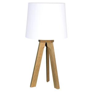 HerzBlut 11910 Stolní lampy