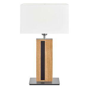 HerzBlut Stolní lampy