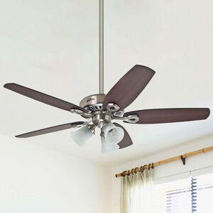 Hunter 50561 Stropní ventilátory se světlem