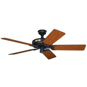 Klasický stropní ventilátor Hunter Original