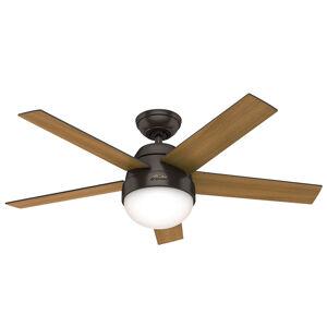Hunter 50641 Stropní ventilátory se světlem