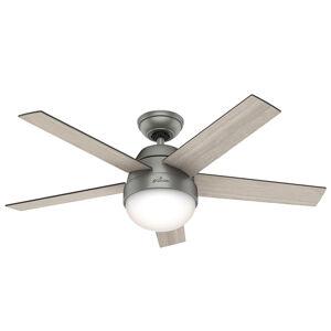 Hunter 50640 Stropní ventilátory se světlem
