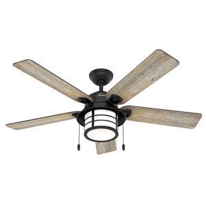 Hunter 50648 Stropní ventilátory se světlem