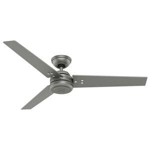 Hunter 50622 Stropní ventilátory