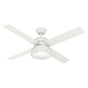 Hunter 50423 Stropní ventilátory se světlem