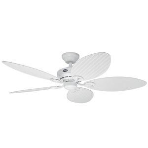 Hunter 24996 Stropní ventilátory