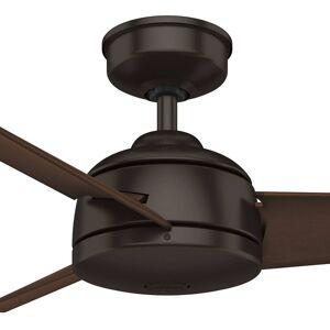 Hunter Hunter Trimaran stropní ventilátor bronz/hnědá
