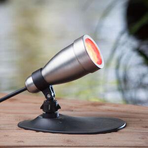 HEISSNER L439-00 Heissner smart lights