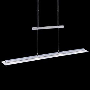 LED závěsné světlo Tenso RGBW sdálkovým ovládáním