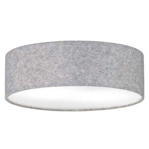 FISCHER & HONSEL 24851 Stropní svítidla