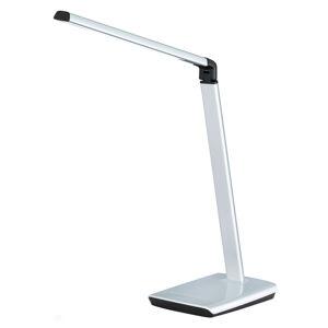 FISCHER & HONSEL 95865 Stolní lampy kancelářské