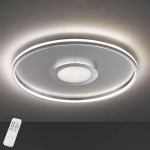 FISCHER & HONSEL 20632 Stropní svítidla