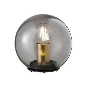 FISCHER & HONSEL 50280 Stolní lampy na noční stolek