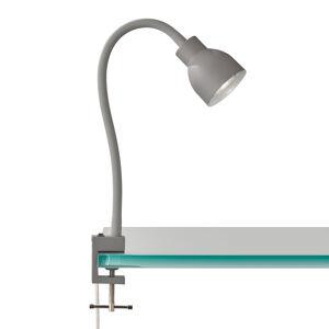 FISCHER & HONSEL 30202 Stolní lampy a lampičky s klipem