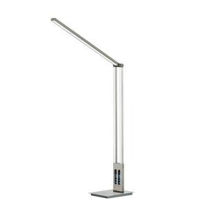 FISCHER & HONSEL 50010 Stojací lampy