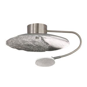 FISCHER & HONSEL 20365 Stropní svítidla