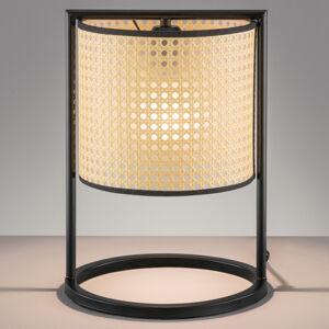 FISCHER & HONSEL 50344 Stolní lampy na noční stolek