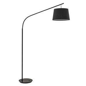 Ideallux 110363 Obloukové lampy