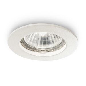 Ideallux 83117 Podhledové světlo