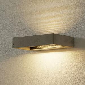 Ideallux 139746 Nástěnná svítidla