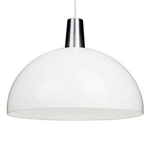 Innolux 320216 Závěsná světla