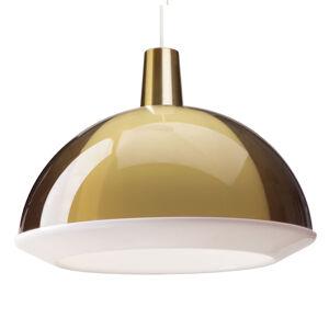 Innolux 320110R Závěsná světla