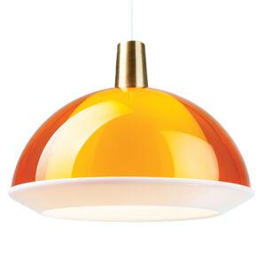 Innolux 320110O Závěsná světla