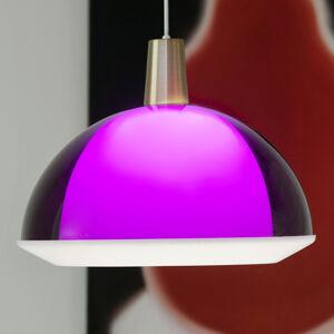 Innolux 320110V Závěsná světla