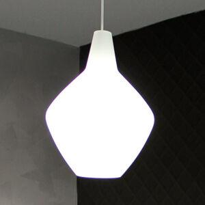Innolux 310509 Závěsná světla