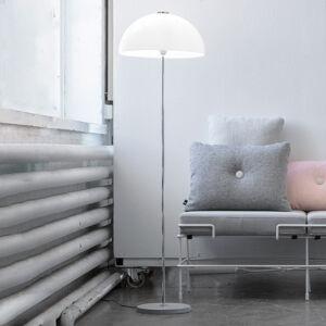Innolux 320218 Stojací lampy
