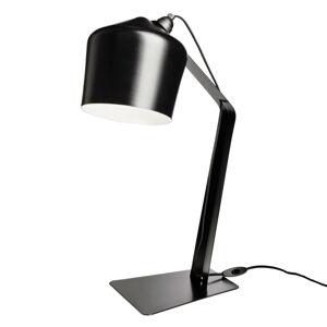 Innolux 321122M Stolní lampy