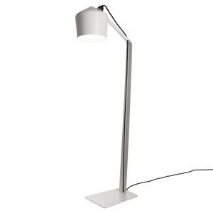 Innolux 321123V Stojací lampy