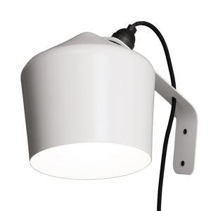 Innolux 321121V Nástěnná svítidla