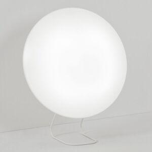 Innolux 711160 Stolní lampy