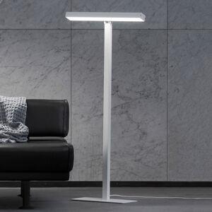 Innolux 735010 Stojací lampy