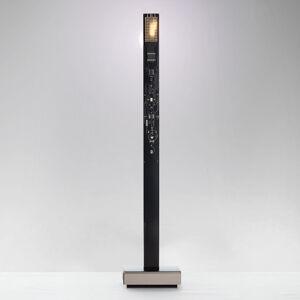 Ingo Maurer 3331300 Stolní lampy