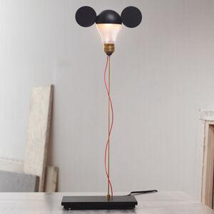 Ingo Maurer 1920300 Stolní lampy