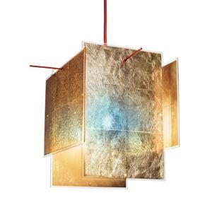 Ingo Maurer 1570020 Závěsná světla