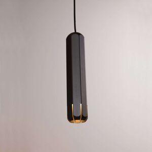 Innermost Brixton Spot 20 závěsné světlo LEDgrafit
