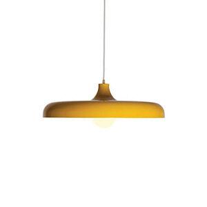 Innermost PP09913027 Závěsná světla