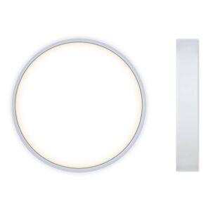Innr Lighting SmartHome stropní svítidla
