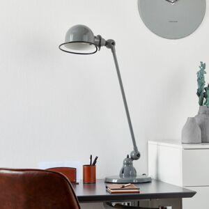 JIELDÉ D6000IGRI Stolní lampy kancelářské