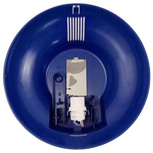 Niermann Standby 40690 Nástěnná svítidla