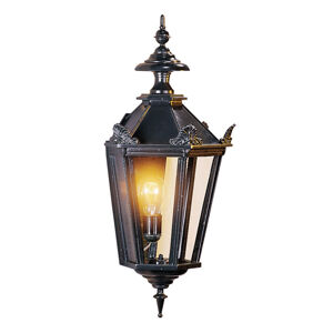 K. S. Verlichting 1202K4 Venkovní nástěnná svítidla