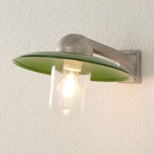 K. S. Verlichting 1196GD Venkovní světla na dům