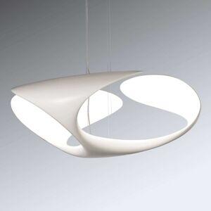 Kundalini Clover - nápadné závěsné světlo LED