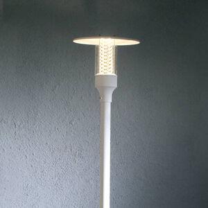 Konstmide 403-250 Pouliční osvětlení