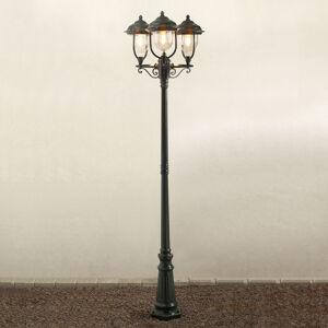 Konstmide 7227-600 Pouliční osvětlení