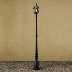 Konstmide 7233-750 Stožárová světla